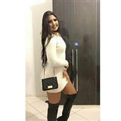 Laysa  Martins