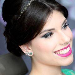 Rafaela  Elias Probst