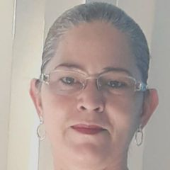 Lurian F. Tórtora