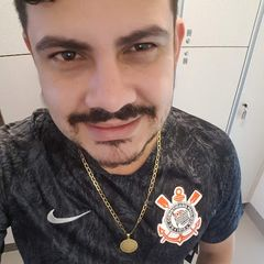 Carlos Eduardo Martins