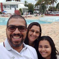 Eloiza Barbosa