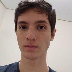 Pedro Henrique Paiva