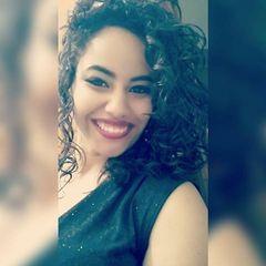 Eloisa  Rodrigues