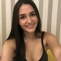 Amanda  Tinajero
