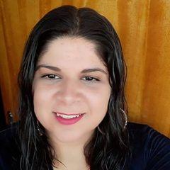 Karen  C. Ferreira