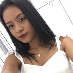 Camila  Paixão