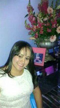 Bruna Gabriela Maurício