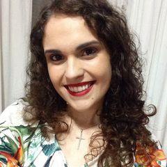 Bia Martinello
