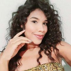 Samara Xavier