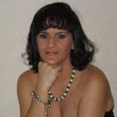 Ester Sandra Fantin Nunes Nicchio