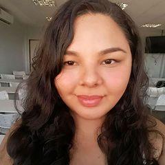 Vaniria  Lima