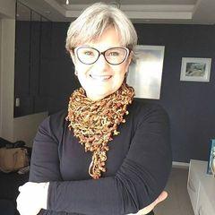 Maristela  Moura
