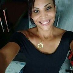 Ariana  Pereira