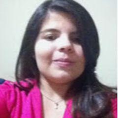 Fabiana  Freires