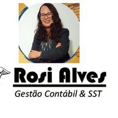 Rosi  Alves