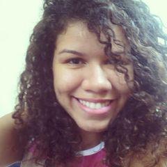 Treyce Lima