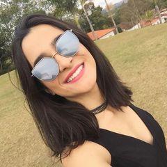 Vitória  Soares