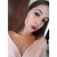 Mayra  Caroline