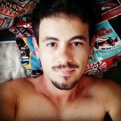 Gustavo  Macuia