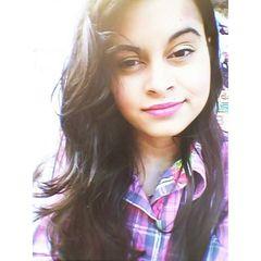 Leandra  Santos