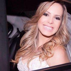 Fabiana  Neves