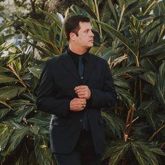 Thiago da Silva Menezes
