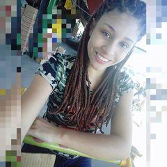 Jackeline  Fonseca