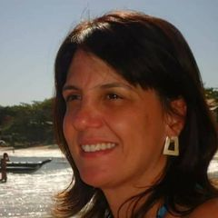 Adriana  Lourenço