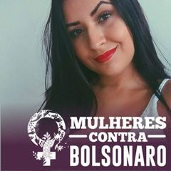 Késsia Kaline  Lopes