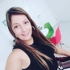 Jackeline  Santos