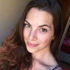 Laura  Quesada