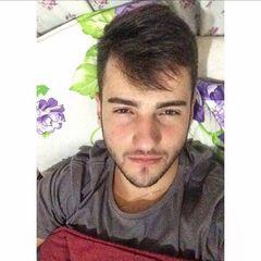 Felipe  Evandro
