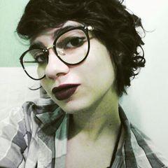 Nly Ribeiro