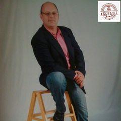 Fabricio Cacheta Neto