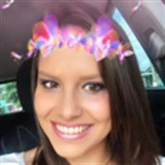 Priscila Castro