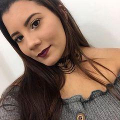 Laiane  Carvalho