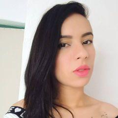 Fernanda  Cooper
