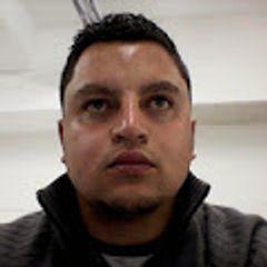 Isael Ribeiro