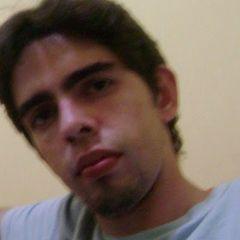 Samuel Veloso