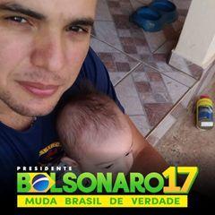 Eder  Santos