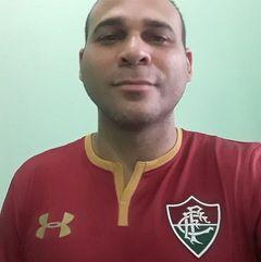Mauro Olegario Costa