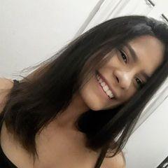 Flávia  Fernanda