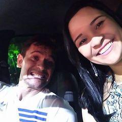 Jacqueline  Alves