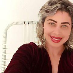 Danielle  Camêlo