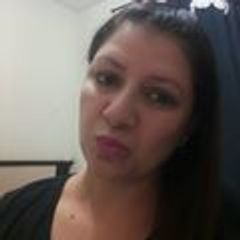 Christiane  Cavalcante