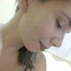 Alice  Veloso