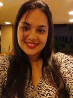 Beatriz  Marcondes