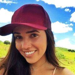 Nathyelle  Camargo