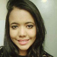 Camila Bernardes Martins