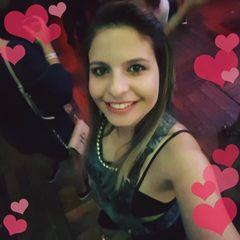 Kátia  Carraro